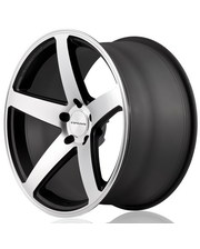 Concavo Wheels CW-5 9x20/5x112 D66.6 ET32 MGMF
