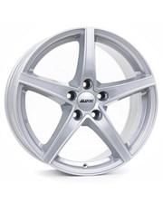 Alutec Raptr 7.5x17/5x112 D70.1 ET45 Polar Silver