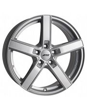 ATS Emotion 7.5x17/5x108 D63.4 ET55 polar silver