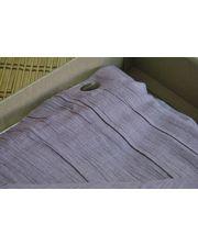Buldans BURUMCUK Lilac 50*70 см 2 шт