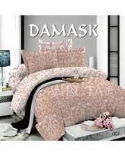 Вилюта 001 Поплин Дамаск 70*70 см 2 шт
