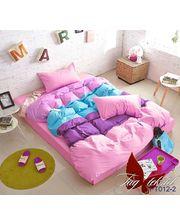 TAG Color mix APT012-2 50*70 см 2 шт