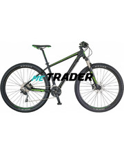 Scott Aspect 920 Grey/green 2018