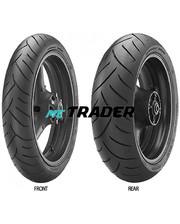 Dunlop Sportmax Roadsmart 120/60R17 55W