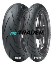 METZELER Sportec M3 190/50R17 73W