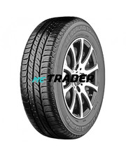 Seiberling Touring 2 (225/45R17 94Y) XL