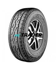 Bridgestone Dueler A/T 001 (265/75R16 116S)