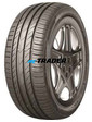 TRACMAX X Privilo TX3 (215/55R17 98W XL)