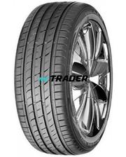 Wheelworld WH32 R17 W7 PCD5x112 ET42 DIA66.6 Black Gloss Lacquered