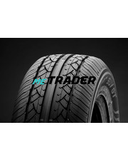 INTERSTATE Sport GT (245/40R18 97W) XL