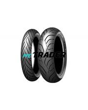 Dunlop Sportmax Roadsmart 3 (120/70R18 59W)
