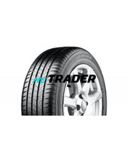 Seiberling Touring 2 (165/65R14 79T)
