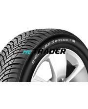 BF Goodrich G-Grip All Season 2 (225/55R16 99V) XL