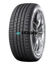 GT Radial SportActive (265/35R18 97Y) XL