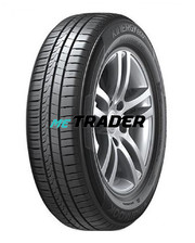 Hankook Kinergy Eco 2 K435 (155/80R13 79T)