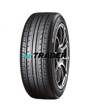 Michelin City Pro 2.75 R18 48S F TT