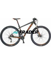 Scott Scale 970 Grey/orange 2018