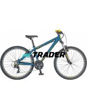 Scott Voltage JR 26 blue