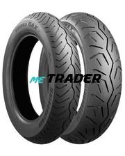 Bridgestone Exedra Max 130/90R16 67H
