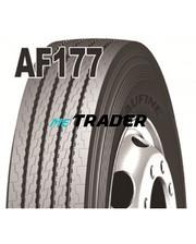 Aufine Group Aufine AF177 255/70 R22.5 140/137M