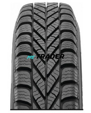 Diplomat WINTER ST (185/70R14 88T)