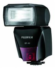 Fujifilm EF-42 (16274055)