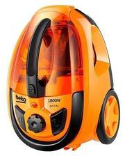 Beko BKS 1351 K orange