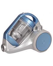Supra VCS-2023 Blue