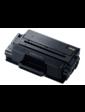 Samsung SL-M3870FD/M3870FW/M3820D/ M3820ND/M4070FR/M4020ND (MLT-D203E/SEE)