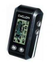 CYCLON 900 (Без сирены)