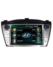 RoadRover для Hyundai ix35