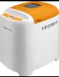 Liberton LBM-5190 white / orange