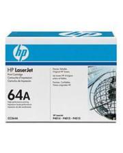 HP LJ P4014/4015/P4515 series (CC364A)