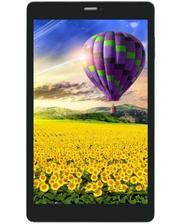 Impression ImPad 9415 3G Black