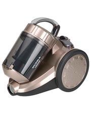 Supra VCS-1821 Silver