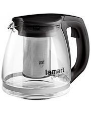 Lamart LT7025