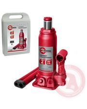 Intertool GT0051