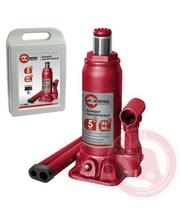 Intertool GT0053