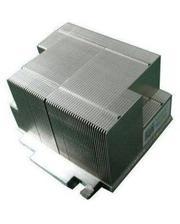 Dell HeatSink for PowerEdge R430 (374-R430)