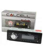 CALCELL CAR-415U