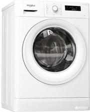 Whirlpool FWSF 61053 W