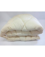 "TAG Одеяло лебяжий пух ""Овечки"" 145x215 см (UAMAG-19151)"