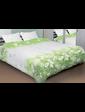 ТЕП Полуторный комплект постельного белья 868 «Калла» (UAMAG-18445)