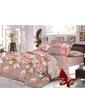 TAG Полуторный комплект постельного белья XHY1632 (UAMAG-23451)