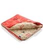MatroLuxe Одеяло 4 сезона (2 одеяла на кнопках) 140x205 см (UAMAG-39525)