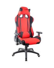 "Примтекс Плюс Геймерское кресло ""Driver B-6"" 51х0х123 усиленный пластик"
