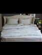 """Devo home Евро комплект постельного белья """"Washed linen (UAMAG-33827)"""