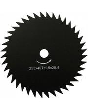 X-treme Нож для мотокос 40T