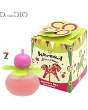 Karusel Малинка - детская ароматная вода 27ml