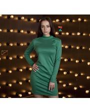 Платье Disco